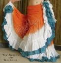 <div class='aradium-store-carousel-price'>$135.00</div>