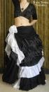 <div class='aradium-store-carousel-price'>$145.00</div>